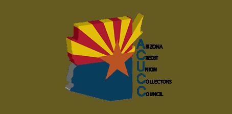 ACUCC logo